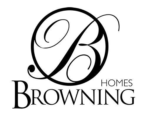 BROWNING HOMES